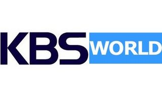 韩国kbs world