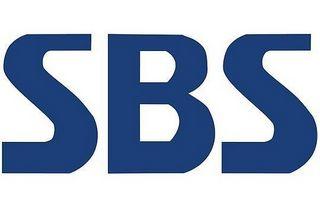 SBS HD