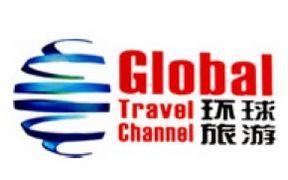 环球旅游频道