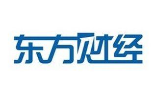 东方财经浦东频道