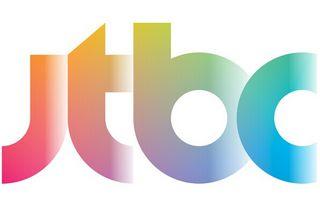 韩国JTBC电视台