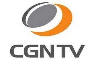 韩国CGNTV
