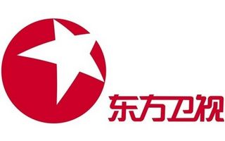 上海东方卫视在线直播