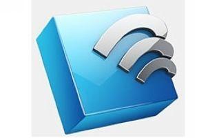 舟山新闻综合频道