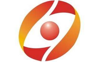 台州一套新闻综合频道
