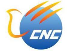 新华社cnc电视台