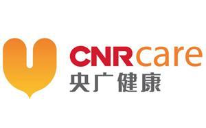 央广健康频道