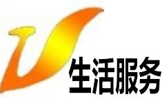 唐山生活服务频道