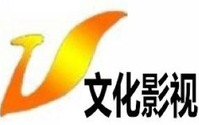 唐山影视频道