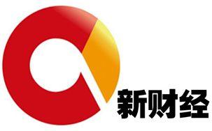 重庆财经频道