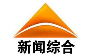 安阳新闻综合频道
