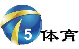 天津体育频道
