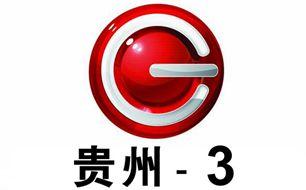 贵州3频道影视文艺频道