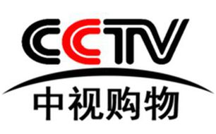 CCTV中视购物
