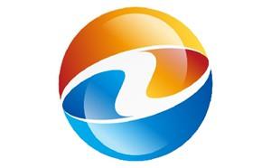 章丘电视台一套新闻综合频道