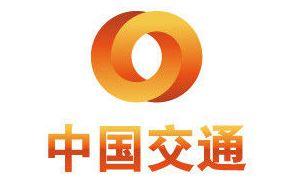中国交通河北频道