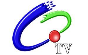 七台河电视台公共频道