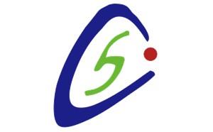 沙县电视台一套新闻综合频道
